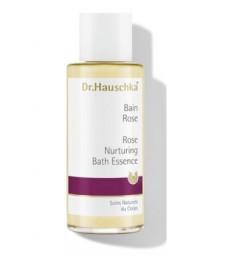 Bain rose 100 ml Dr.Hauschka