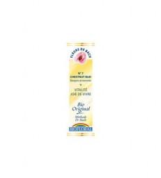 Elixir Bourgeons de Marronnier, Chestnut Bud n°07 20 ml Biofloral