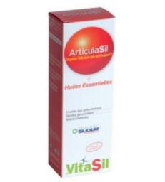 Gel Articulasil + HE 225 ml Vitasil Dexsil
