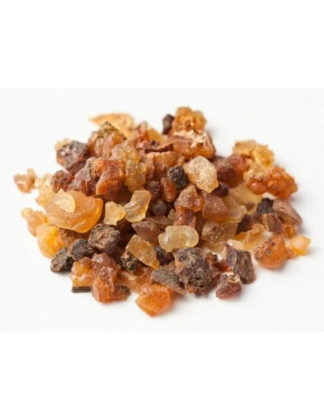 Huile essentielle de Myrrhe oléorésine 10 ml Herboristerie de Paris