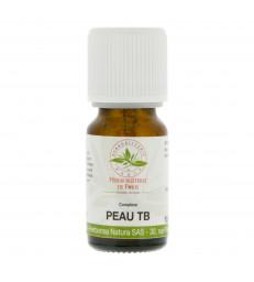 Complexe huiles essentielles Peau TB 10ml Herboristerie de Paris