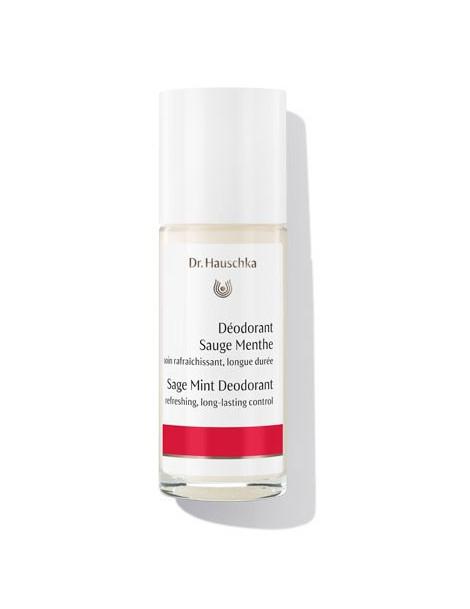 Déodorant Fraîcheur 50 ml Dr Hauschka