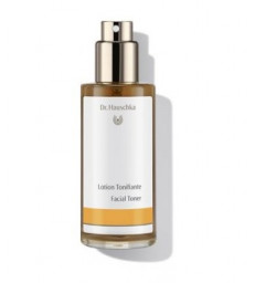 Lotion Tonifiante 100 ml Dr.Hauschka