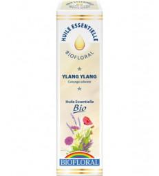 Ylang ylang 10ml Biofloral