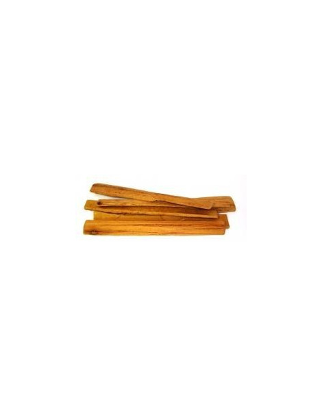 Aubier de Tilleul baguette 100 gr Herboristerie de Paris