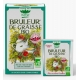 Tisane complexe Bruleur Capitons 20 sachets 32g