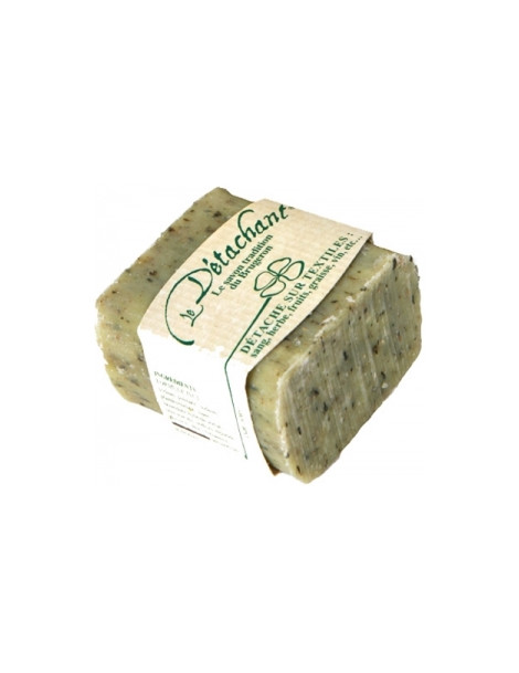 Savon détachant 170g  Le Détachant
