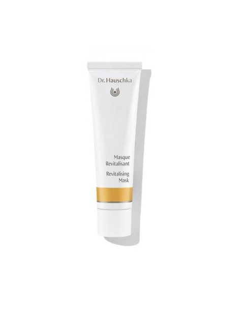 Masque Revitalisant 30 ml Dr.Hauschka