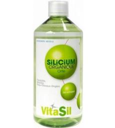 Silicium Organique 500 ml vitasil Dexsil
