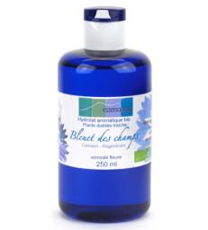 Eau Florale de Bleuet  bio 250 ml Essenciagua
