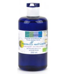 Eau Florale de Camomille bio 250 ml Essenciagua