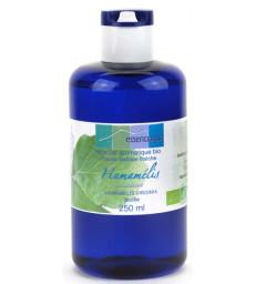 Eau Florale d'Hamamelis bio 250 ml Essenciagua