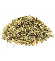 Complexe d'huiles essentielles - Respi B 10ml - Herboristerie de Paris aromathérapie