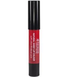 Baume Rouge à lèvres Silky Tulip 4gr Benecos