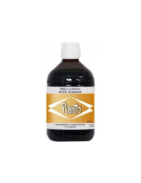 Pianto Barouk Préparation pour boisson 390ml Pianto et B. St Joseph