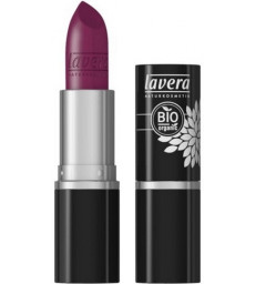 Rouge à lèvres Purple Star 33 4,5gr Lavera