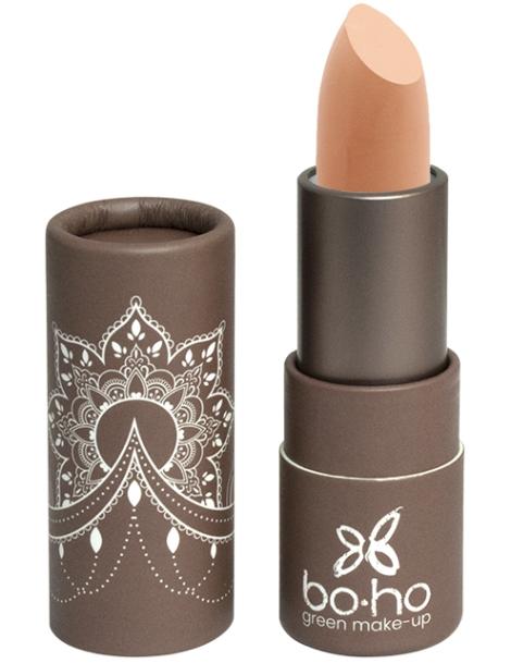 Correcteur 02 beige clair 3.5 gr Boho Green maquillage bio Herboristerie de paris