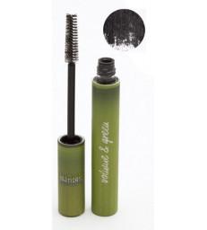 Mascara naturel Volume 01 noir 6 ml Boho Green