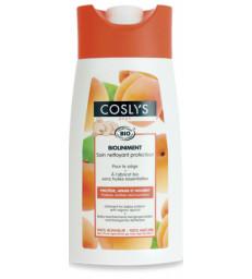 Bioliniment nettoyant protecteur spécial siège bébé abricot 250 ml Coslys