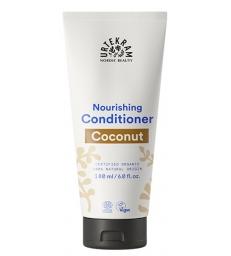 Après shampooing Noix de Coco 180ml Urtekram
