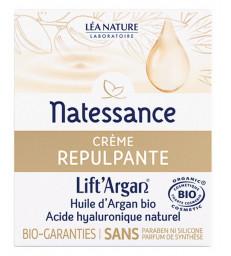 Phyto-concentré Aubier de Tilleul rouge 200 ml Herboristerie de Paris