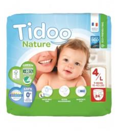 Bioflavonoïdes 500mg 90 comprimés Nature Plus