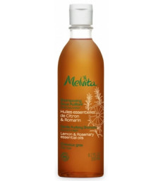 Eau Florale de Géranium Rosat Bourbon bio 250 ml Essenciagua - eau florale bio - Herboristerie de paris