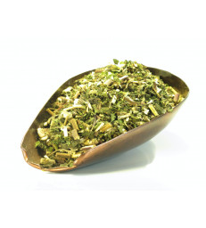 Eupatoire bio 100 gr Herboristerie de Paris