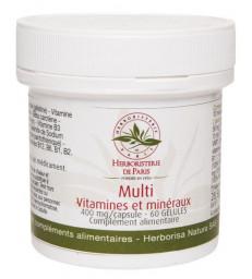 Mix de Goji et Graines Chips de coco bio 30g  Comptoirs Et Compagnies