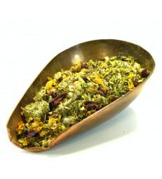 Tisane du Soir 100 G Herboristerie de Paris