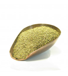 Thym Bio 100 gr Herboristerie de Paris