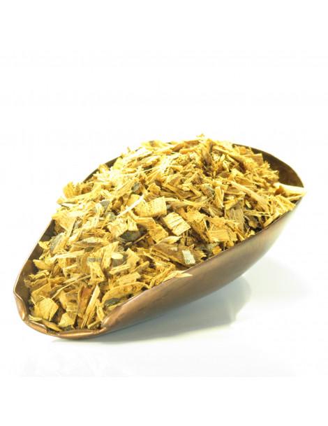 Huile sèche corporelle à l'huile d'Argan 150ml Avril