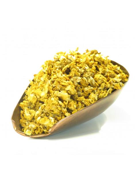 Complex cholesterol N°29 30 gélules végétales Equi-nutri