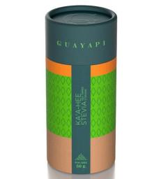 Stevia poudre verte 50 gr Guayapi