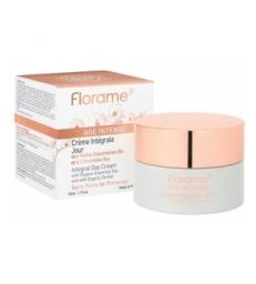 Age intense Crème intégrale jour 50.0ml Florame