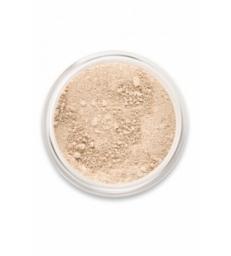 Anti cernes minéral poudre libre Barely beige 5gr Lily Lolo