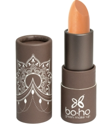 Correcteur de teint bio 07 Orange 3.5gr Boho Green