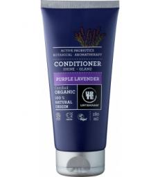 Après shampoing purple Lavender 180ml Urtekram