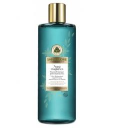 Aqua Magnifica essence botanique 400ml Sanoflore