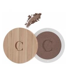 Ombre à paupières No 067 - Choc cuivré nacré 1,7 g Couleur Caramel