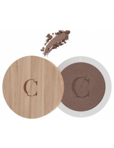 Ombre à paupières No 067 - Choc cuivré nacré 1,7 g Couleur Caramel Herboristerie de Paris