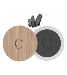 Ombre à paupières No 074 - Anthracite mat 1,7 g Couleur Caramel