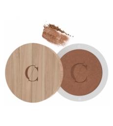 Ombre à paupières No 099 - Pépite cuivrée nacré 1,7 g Couleur Caramel