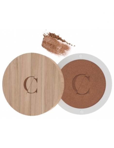 Ombre à paupières No 099 - Pépite cuivrée nacré 1,7 g Couleur Caramel Herboristerie de Paris