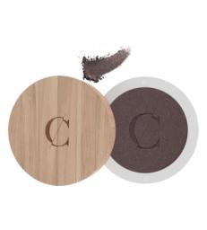 Ombre à paupières No 102 - Nubienne nacrée 1,7 g Couleur Caramel