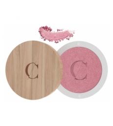 Ombre à paupières No 150 - Eclat de rose nacré 1,7 g Couleur Caramel
