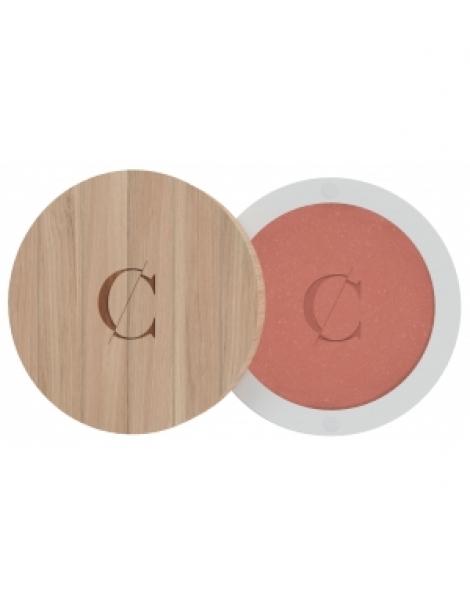Fard à joues No 53 -  Rose lumière 3,3 g Couleur Caramel Herboristerie de Paris