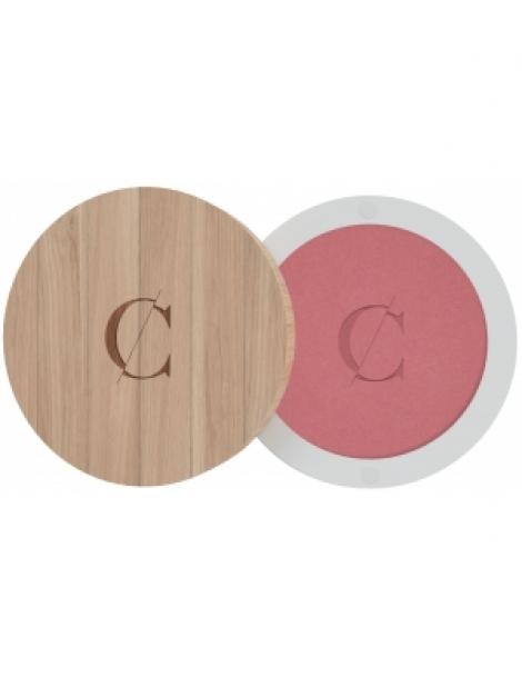 Fard à joues No 57 -  Vieux rose 3,3 g Couleur Caramel Herboristerie de Paris