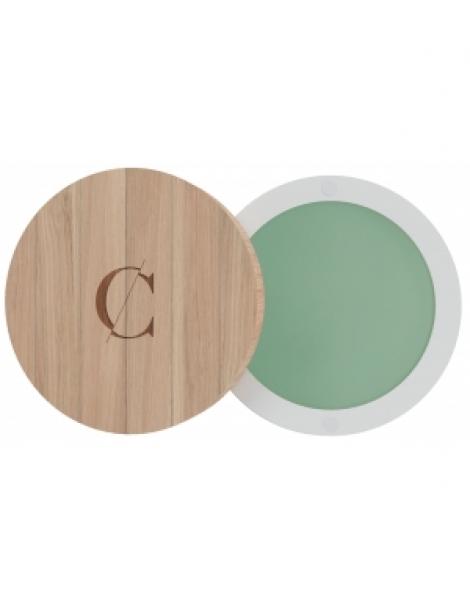 Correcteur de rougeurs No 16 -  Vert 4 g Couleur Caramel Herboristerie de Paris