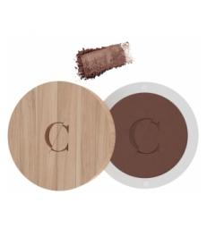 Ombre à paupières No 080 - Cacao mat 1,7 g Couleur Caramel
